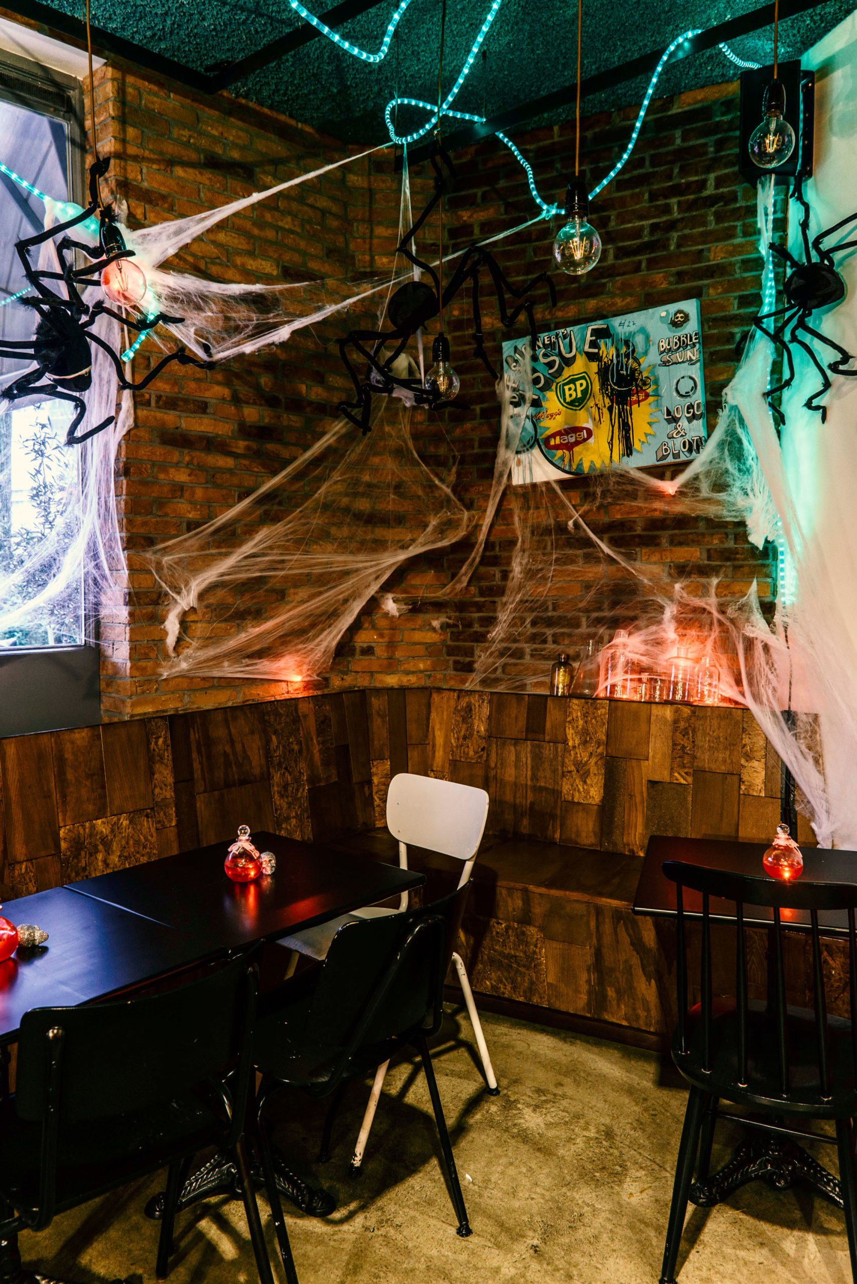 eventstyling-amsterdam-projecten-Halloween-pro