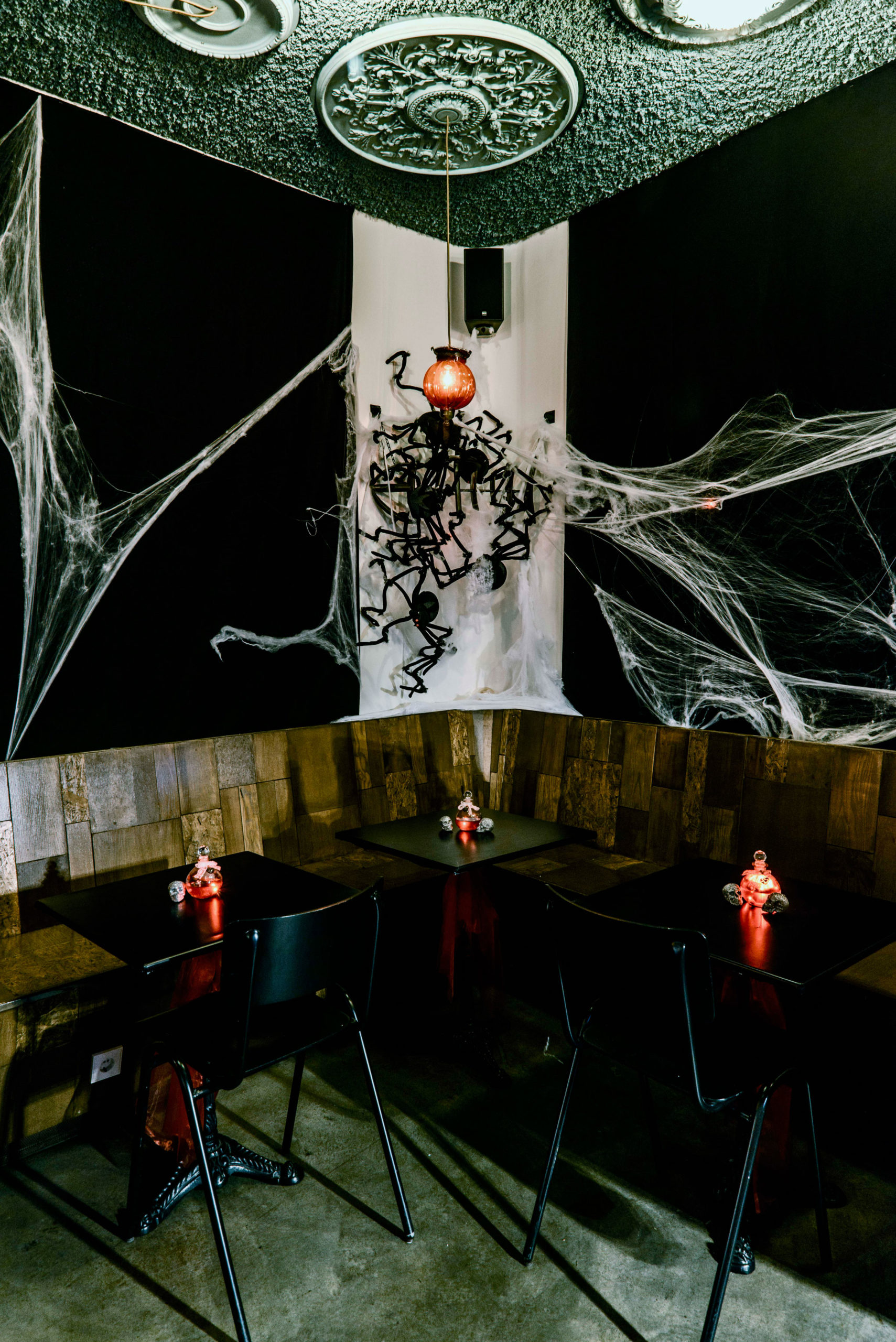 eventstyling-amsterdam-projecten-Halloween-pro-6