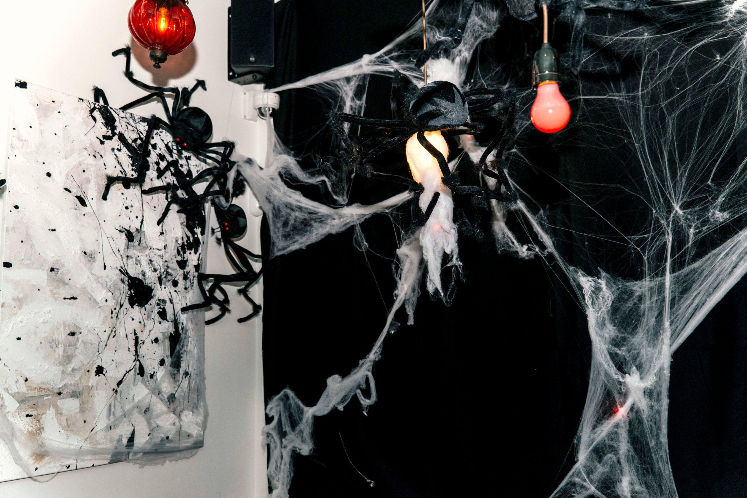 eventstyling-amsterdam-projecten-Halloween-pro-1