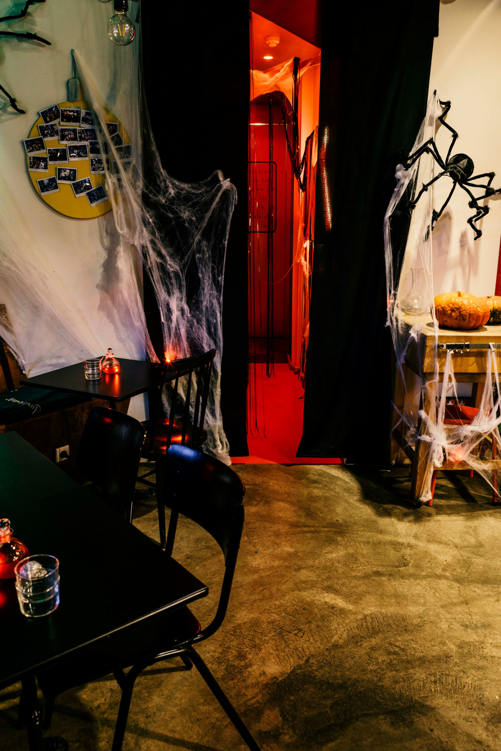 eventstyling-amsterdam-projecten-Halloween-pro-8