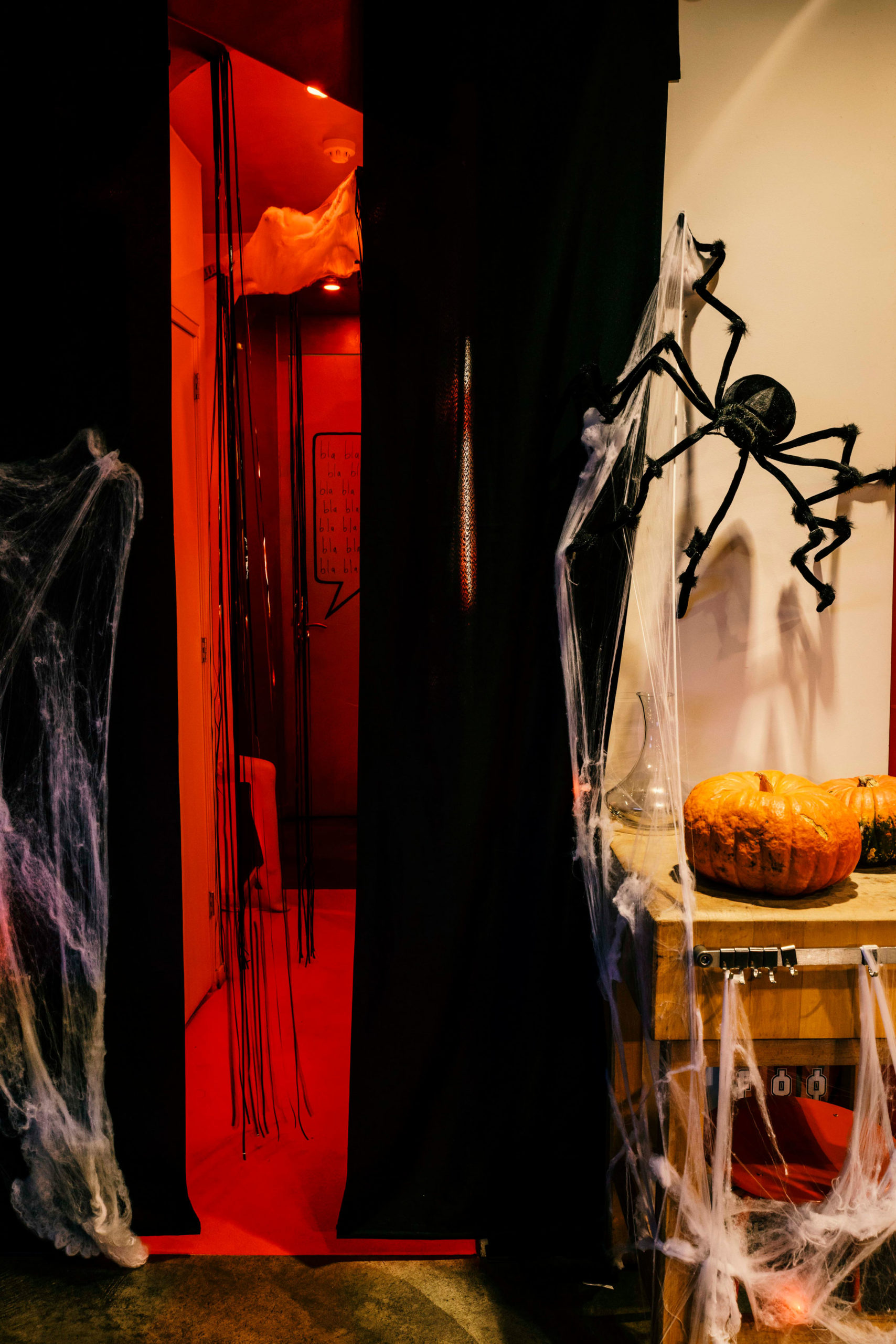 eventstyling-amsterdam-projecten-Halloween-pro-2