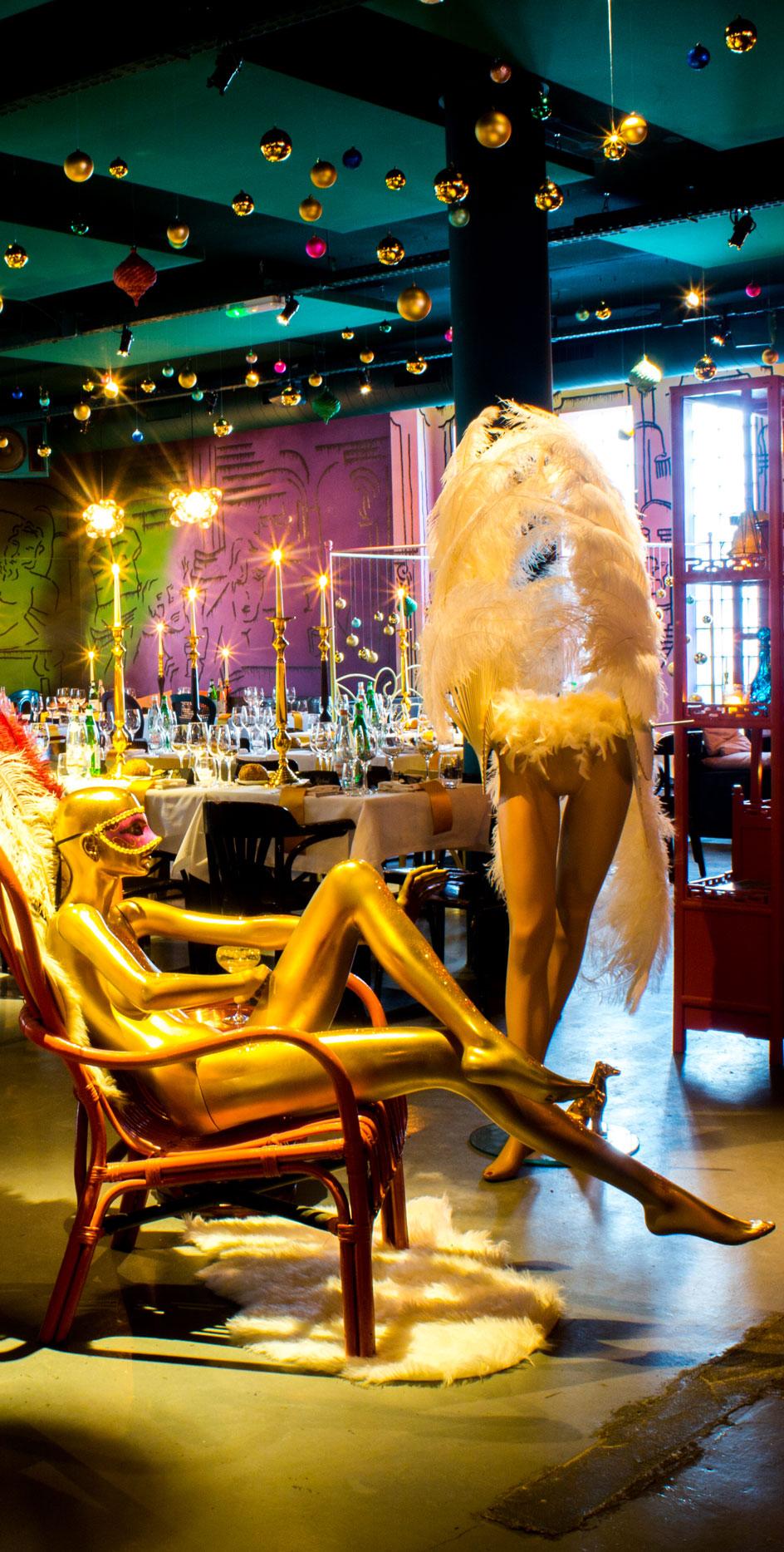 eventstyling-amsterdam-projecten-Holywood-regency-kerst-pro