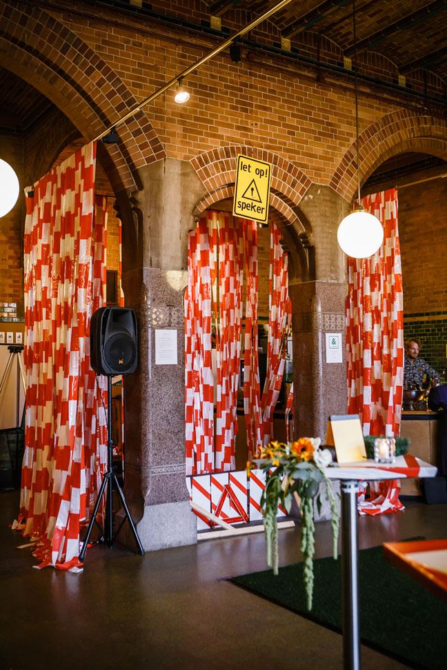 eventstyling-amsterdam-projecten-Uitglijders-pro-13