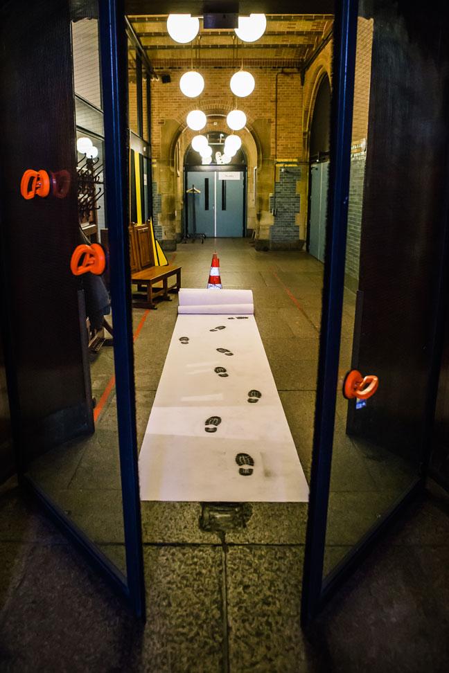 eventstyling-amsterdam-projecten-Uitglijders-pro-4